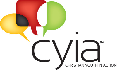 CHRISTIAN YOUTH IN ACTION